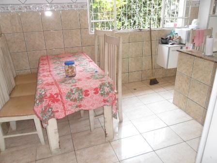 Casa à venda com 4 dormitórios em São luiz, Belo horizonte cod:39230 - Foto 7