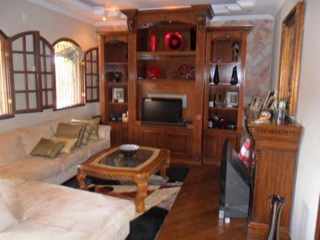 Casa à venda com 3 dormitórios em Enseada das garças, Belo horizonte cod:38615 - Foto 2