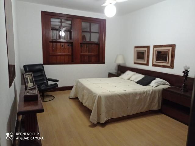 Casa de condomínio à venda com 5 dormitórios em Braúnas, Belo horizonte cod:33056 - Foto 14