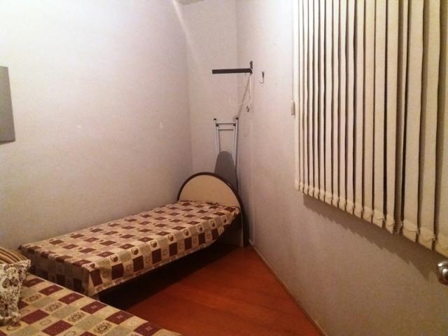 Apartamento à venda com 2 dormitórios em Santa efigênia, Belo horizonte cod:42239 - Foto 8
