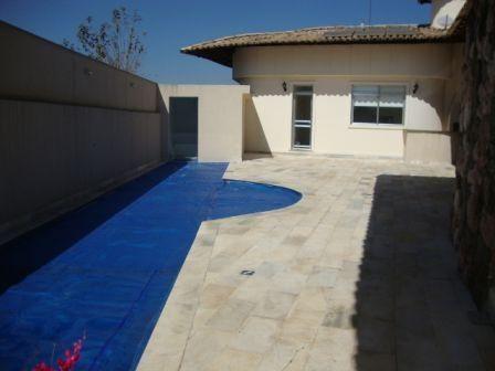 Casa à venda com 3 dormitórios em São luiz, Belo horizonte cod:29821 - Foto 14
