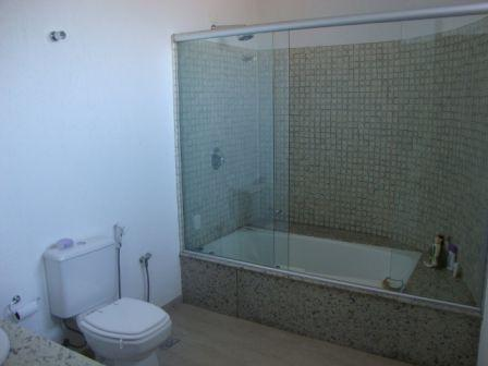 Casa à venda com 3 dormitórios em São luiz, Belo horizonte cod:29821 - Foto 11