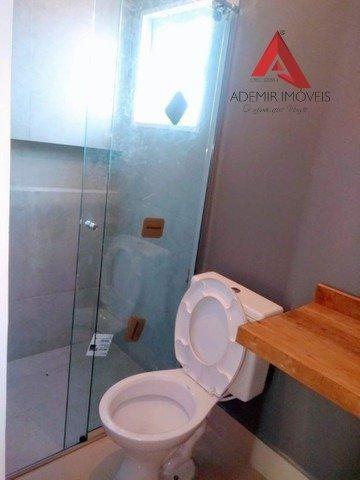 Casa à venda com 3 dormitórios em Jardim rosa helena, Igaratá cod:5457 - Foto 8