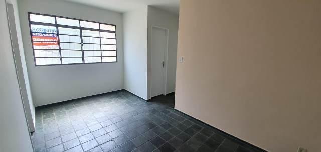 Apartamento à venda com 2 dormitórios em Europa, Belo horizonte cod:44872
