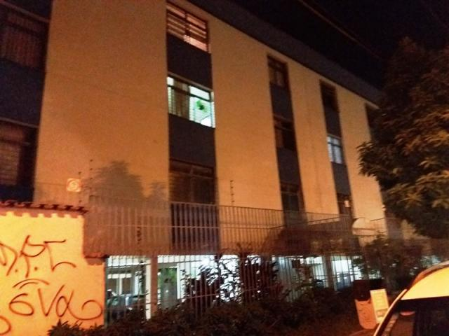 Apartamento à venda com 2 dormitórios em Santa efigênia, Belo horizonte cod:42239 - Foto 14