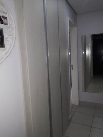 Apartamento à venda com 3 dormitórios em Paquetá, Belo horizonte cod:44822 - Foto 10