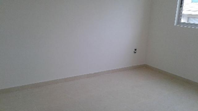 Apartamento à venda com 2 dormitórios em Xangri-lá, Contagem cod:40072 - Foto 7