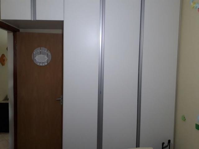 Apartamento à venda com 2 dormitórios em São salvador, Belo horizonte cod:44874 - Foto 6