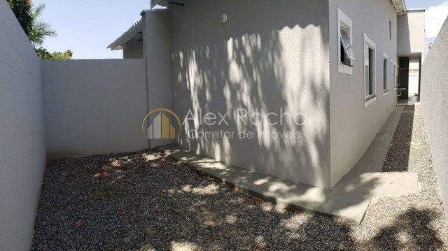 Casa 87m² com 3 quartos no Ancuri em Itaitinga - Foto 13