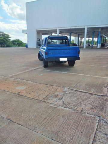 D10 Diesel Motor Q20B - Foto 3