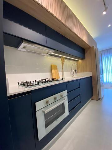Apartamento à venda com 3 dormitórios em Praia grande, Governador celso ramos cod:2474 - Foto 7