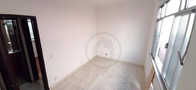 Casa condomínio fechado , com 2 dormitórios e vaga à venda, 95 m² por R$ 420.000 - Tijuca  - Foto 8