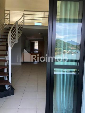 Apartamento à venda com 3 dormitórios cod:3972 - Foto 12