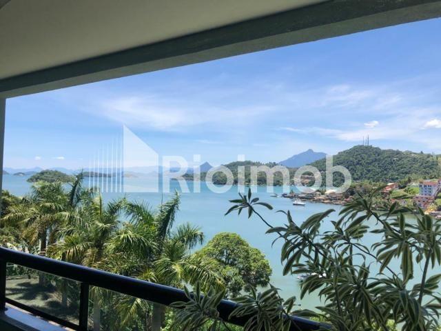 Apartamento à venda com 3 dormitórios cod:3972 - Foto 18