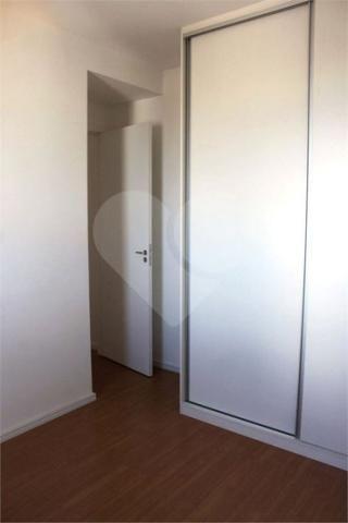 Apartamento à venda com 2 dormitórios cod:170-IM488004 - Foto 8