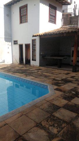 Casa bairro Copacabana próximo a Av Portugal - Foto 5