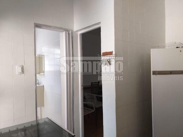 Casa à venda com 5 dormitórios em Muriqui, Mangaratiba cod:S2CS6116 - Foto 17