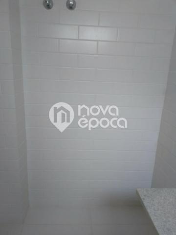 Apartamento à venda com 3 dormitórios em Maracanã, Rio de janeiro cod:SP3AP36756 - Foto 16