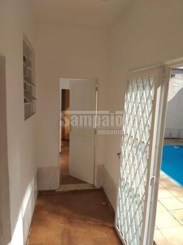 Casa à venda com 5 dormitórios em Muriqui, Mangaratiba cod:S2CS6116 - Foto 11