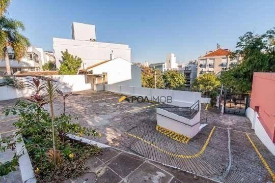 Casa para alugar, 779 m² por R$ 31.162,00/mês - Petrópolis - Porto Alegre/RS - Foto 16