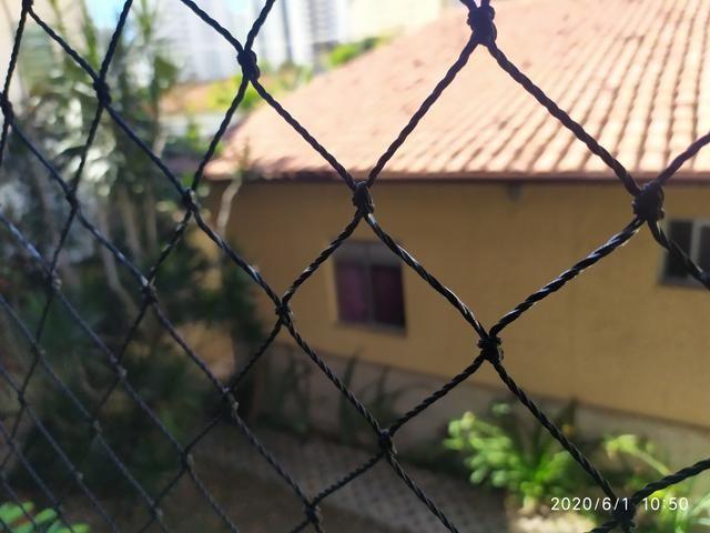 Tela de Proteção, Varal e Rede de Proteção - Foto 6