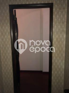 Apartamento à venda com 4 dormitórios em Copacabana, Rio de janeiro cod:CO4AP29304 - Foto 16