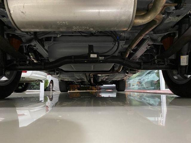 Fiat Strada 1.4 Freedom CD Três Portas (Flex) Completa Zero Km 2020 - Foto 18