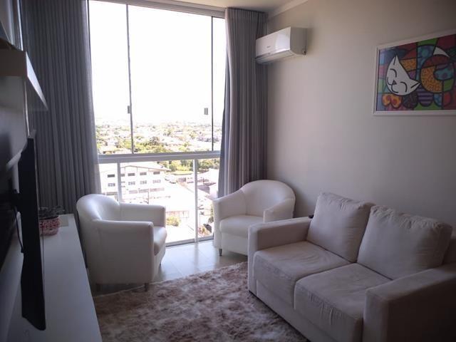 Apartamento para alugar com 2 dormitórios em , cod:I-023971 - Foto 5