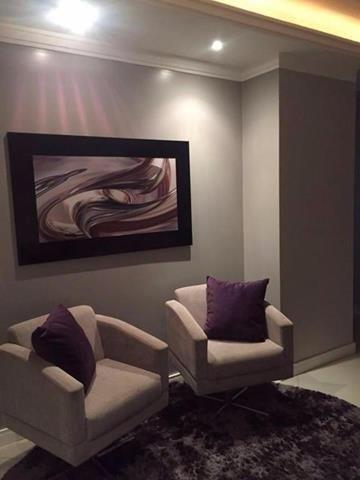 Apartamento para alugar com 3 dormitórios em , cod:I-024121 - Foto 8
