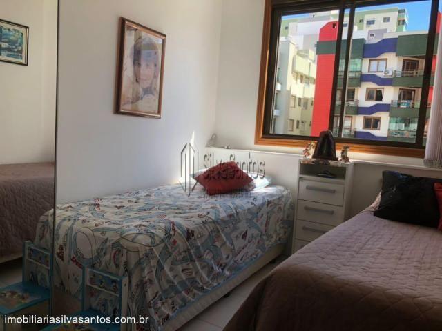 Apartamento para alugar com 3 dormitórios em , Capão da canoa cod:167056811 - Foto 13