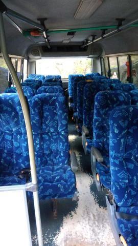 Marcopolo Micro Ônibus - Foto 2