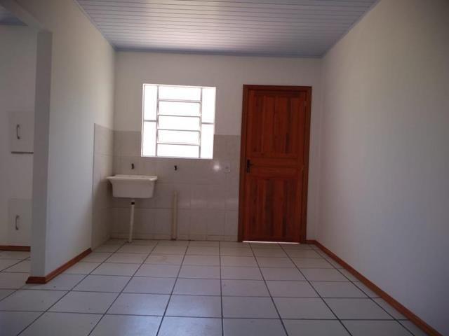 Casa para alugar com 2 dormitórios em , cod:I-024038 - Foto 7