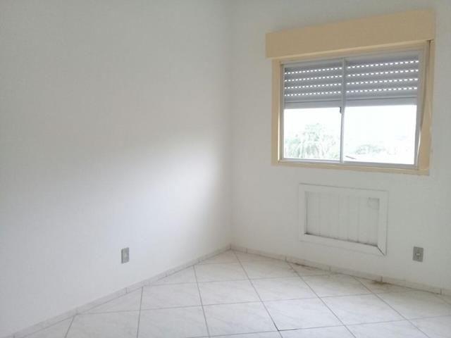 Apartamento para alugar com 2 dormitórios em , cod:I-024034 - Foto 7