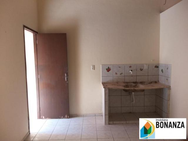 Casa com 01 quarto próximo a Unifor. - Foto 4