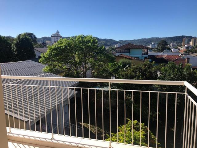 Apartamento para alugar com 1 dormitórios em , cod:I-024062 - Foto 10