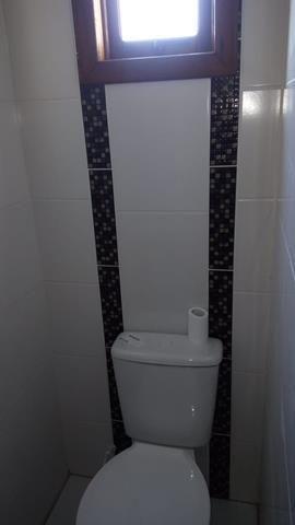 Apartamento para alugar com 2 dormitórios em , cod:I-024068 - Foto 8