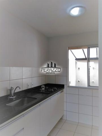 Aceita financiamento !! vende-se linda casa de 3 quartos no (jardins mangueiral), qc 14, p - Foto 2
