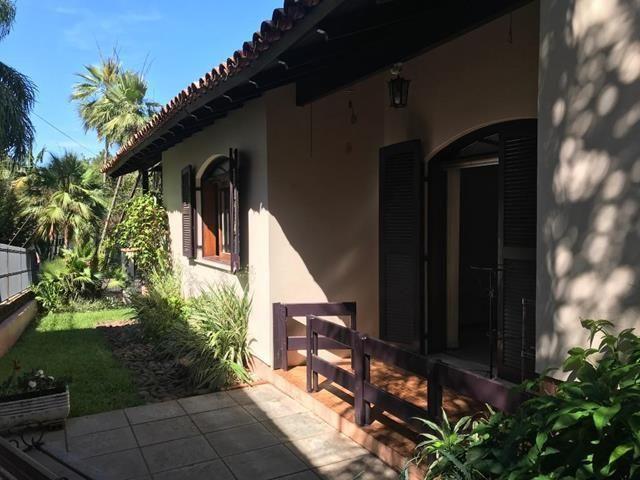 Casa para alugar com 3 dormitórios em , cod:I-024158 - Foto 5