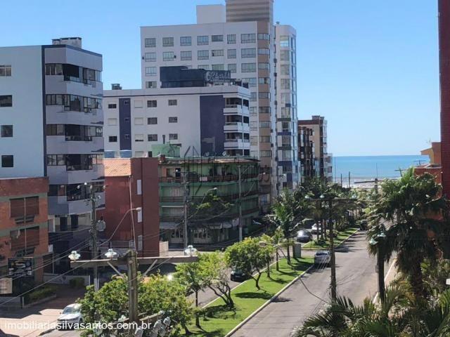 Apartamento para alugar com 3 dormitórios em , Capão da canoa cod:167056811 - Foto 16