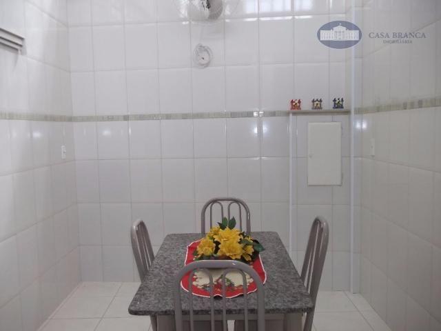 Aceita permuta por apartamento na cidade de Ribeirão Preto- SP - Foto 16