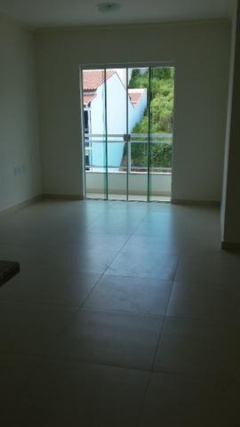 Lindo apartamento 2 quartos(1suite) no bairro Fatima 3 - Foto 6