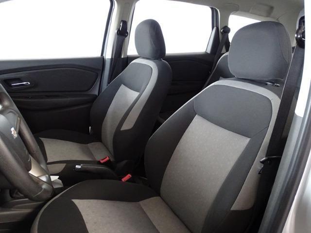 Chevrolet Spin Lt 1.8 8v (3099) - Foto 10