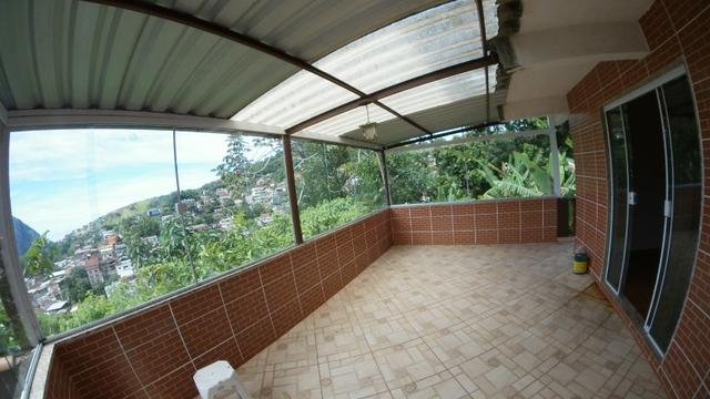 Casa Vila com 04 quartos no Alto da Serra - Foto 9