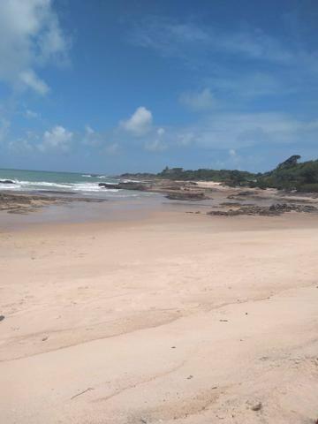 Praia de Pedra de Xaréu Fim de Semana / Temporada - Foto 17