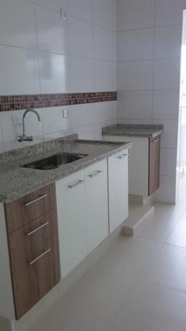 Lindo apartamento 2 quartos(1suite) no bairro Fatima 3 - Foto 4