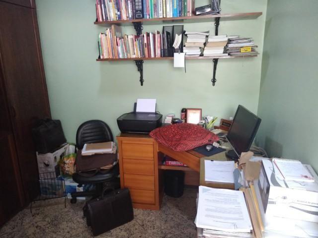 Apartamento - VISTA ALEGRE - R$ 367.500,00 - Foto 20