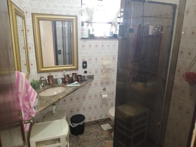 Apartamento - VISTA ALEGRE - R$ 367.500,00 - Foto 12