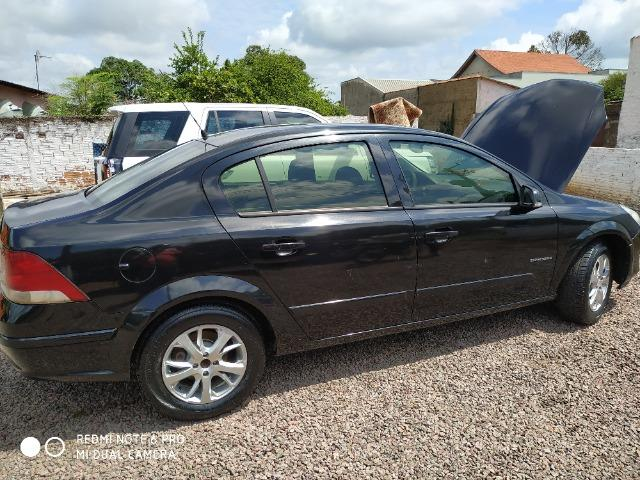 Vectra expression - Foto 6