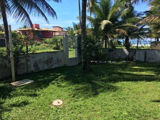 Casa de praia 3 suítes no Condo.Águas de Olivença - Foto 9