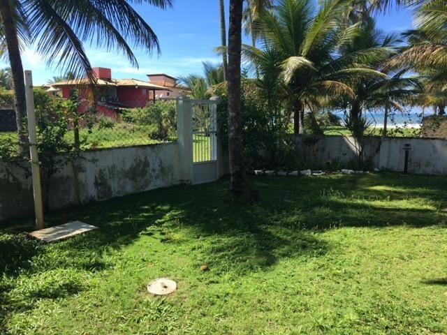 Casa de praia 3 suítes no Condo.Águas de Olivença - Foto 20